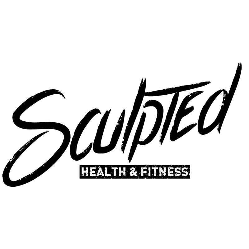 sculpted fitness